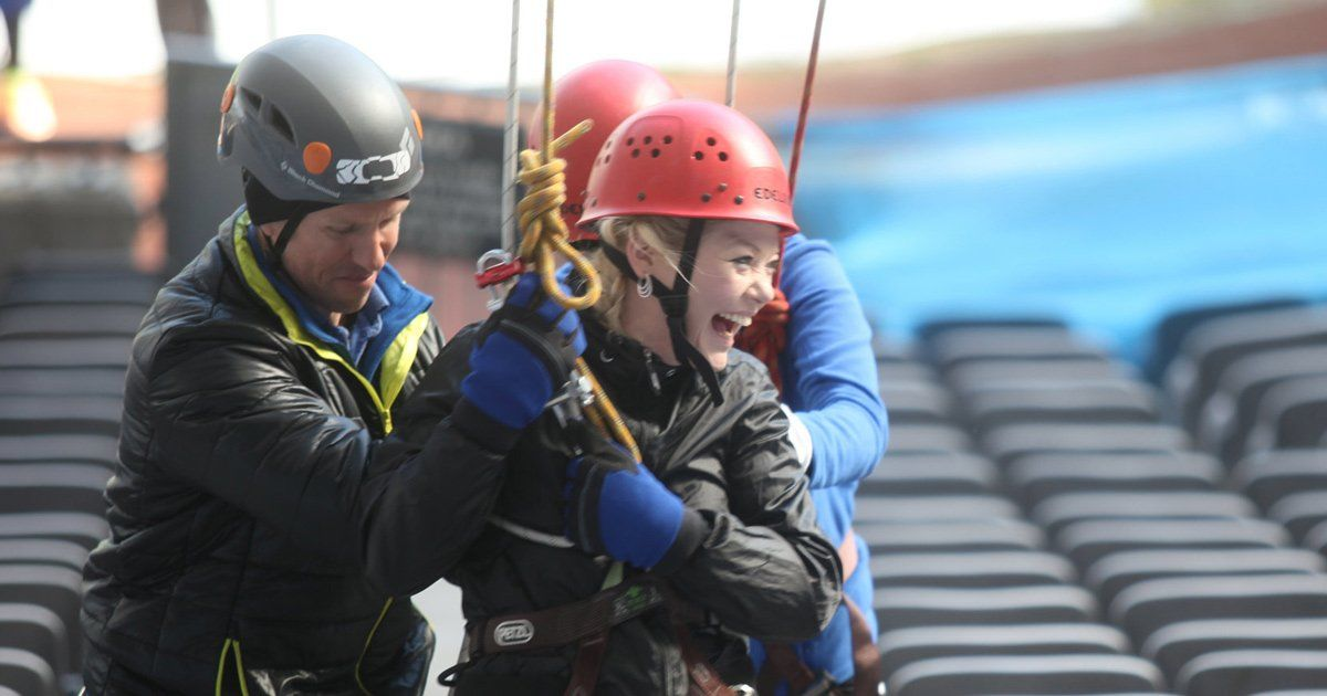 adventure.ie-jigsaw-croke-park-abseil-2017