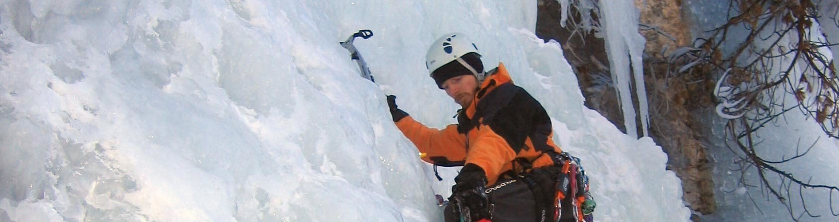 alps expedition 2017 ice_climbing_norway_alps_course