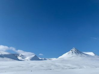 3 countries ski