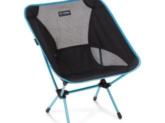 helinox ireland chair one